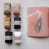 Cocoknits Four Corner Bag Kit