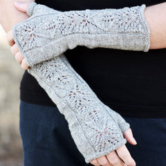 AVFKW x Romi Hill - Frosted Vine Mitts Kit