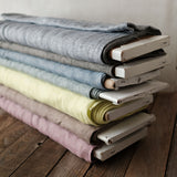 Japanese Linen Double Gauze - SOLD OUT