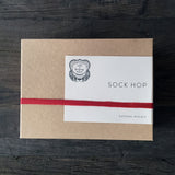 Sock Hop Kit