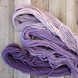 Label:Purple (Logwood)