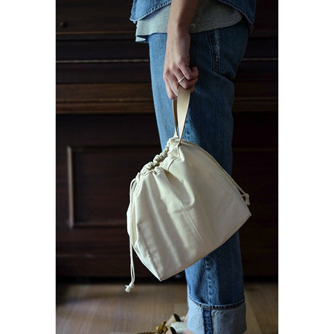 Fringe Supply Co - Field Bag - SOLD OUT