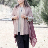 Mesa Sweater Wrap Kit