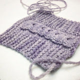 Knitting Studio with Amy Keefer: June 3rd, 10th + 24th