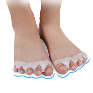 (MORE CHEAP) Toe Pain Relief ( Orthopedic Bunion Corrector )