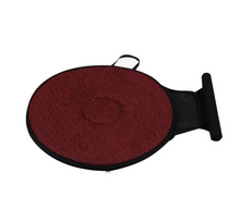 Load image into Gallery viewer, (HOT SELLING !!! ) 360 ° Swivel Seat Cushion / Chair Cushion