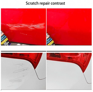 (More Cheaper Than Other Store !!! )One Glide Scratch Remover