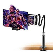 Load image into Gallery viewer, Mobile Phone HD Projection Bracket - Kikiboom Online Store