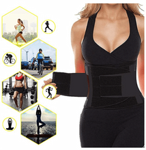 Load image into Gallery viewer, The WaistTrainer by KIKIBOOM -More cheaper than Shoppyus