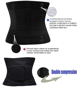 The WaistTrainer by KIKIBOOM -More cheaper than WISELLS
