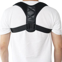 Load image into Gallery viewer, KIKIBOOM Corrective Back Brace For Men and Women