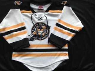 Youth Replica Jersey