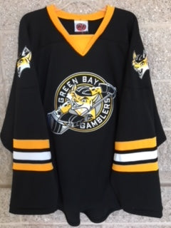 Adult Replica Jersey