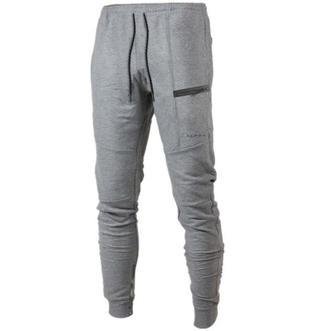 Image of FITX JOGGERS