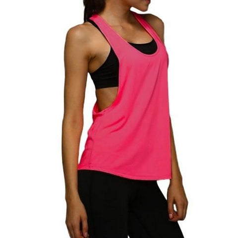 Image of FITX SINGLET