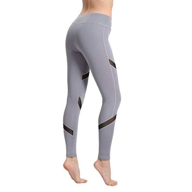 HALFX FITX LEGGINGS
