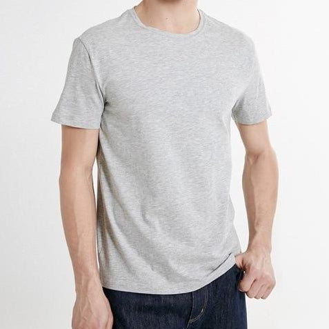 Image of FITX SHIRT