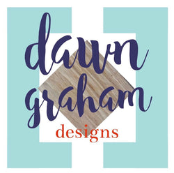 Dawn Graham Designs