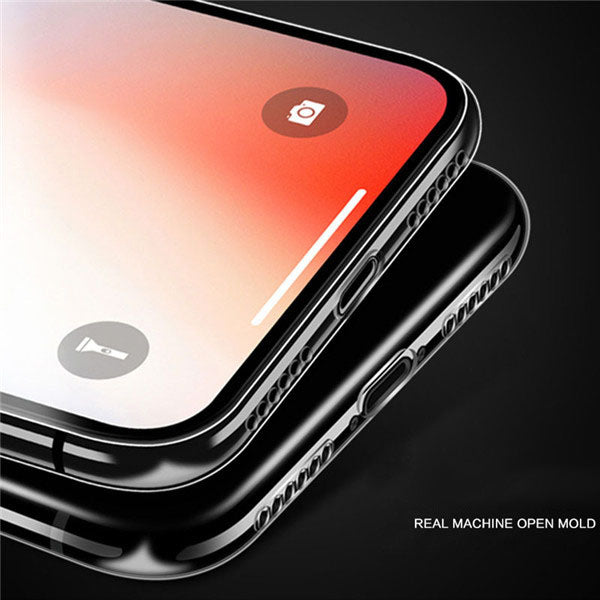 Husa de telefon din PC tare, imprimata, model business, pentru iPhone X/8P/8/7P/7/6P/6