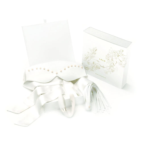 LELO - BRIDAL PLEASURE SET - Zazoobi