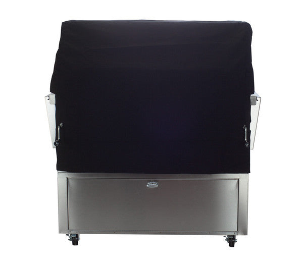 Hasty Bake Built In U0026 Cart Model Grill Covers