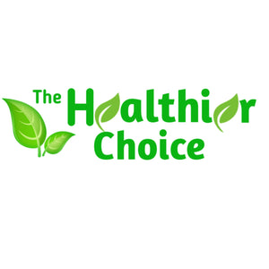 Make the healthy choice for a healthy life. Everything starts & ends from your state of health.