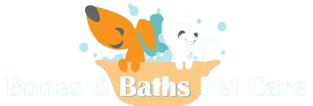Bones & baths pet care