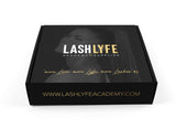 Register for LashLYFE Classic Level 1 Training