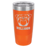 Personalized 20oz Tumbler