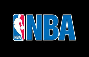 NBA daily picks