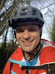 Chris Rice Team Cyclorise