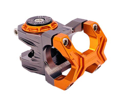 Rebgrips Stem Orange
