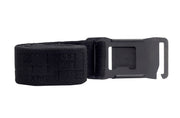 Fix Mfg All Out Belt black