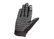 Handske Joe Burt Limited Edition Lightweight Gloves