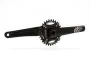Ochain for sram cranks
