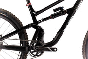 Revel Rail 27.5 - XT Complete Bike