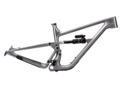 Revel Bikes Rascal 29er at Cyclorise Frame only