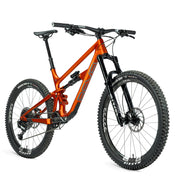 Revel Rail 27.5 - Frame Only