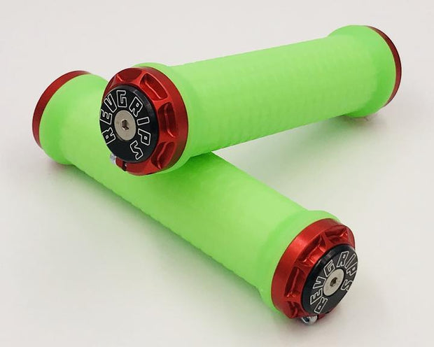 Revgrips 31mm (Small) Pro Series Grips
