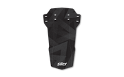 Slicy XC-AM Mudguard