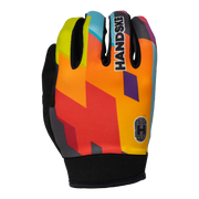 Handske Blocks Lightweight Gloves