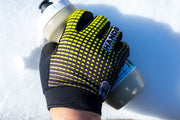 Handske Blur Lightweight Gloves