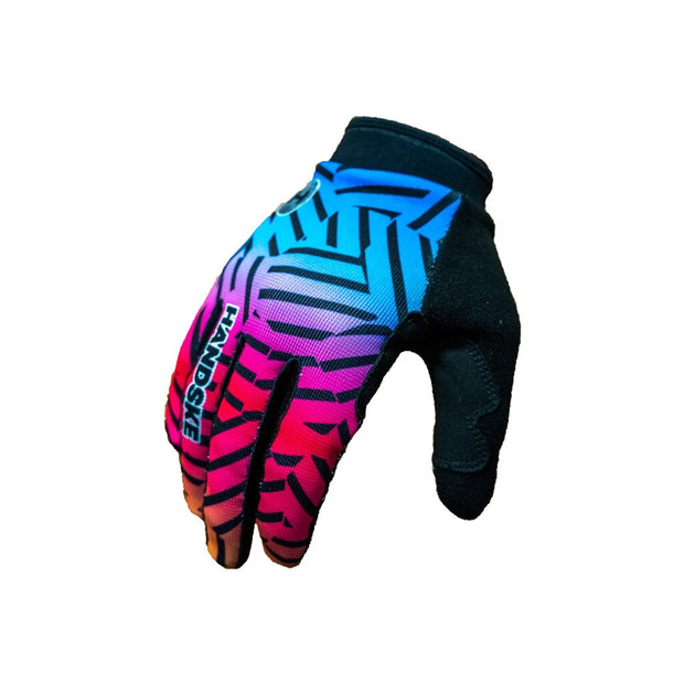 Handske Senga Lightweight Gloves