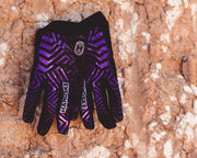 Handske Sky Razzle Lightweight Gloves