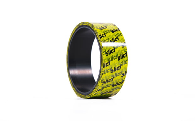 Slicy Rim Tape 32mm