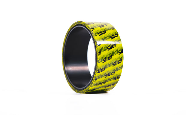 Slicy Rim Tape 36mm