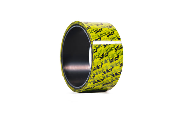 Slicy Rim Tape 42mm