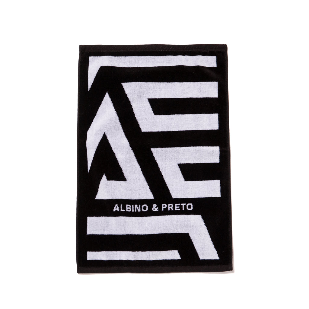 A&P MAZE TRAINING TOWEL