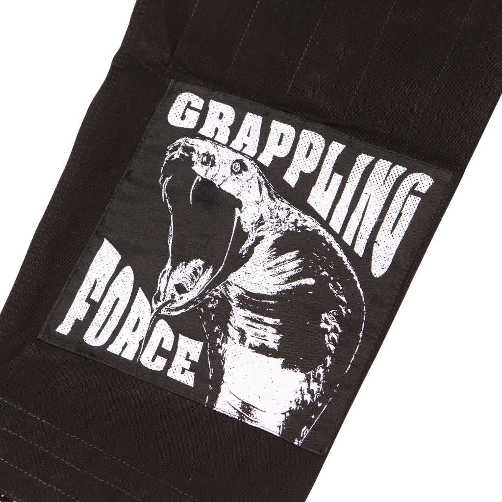 A&P RESERVE 2020 KIMONO GRAPPLING FORCE (FULFILLMENT)