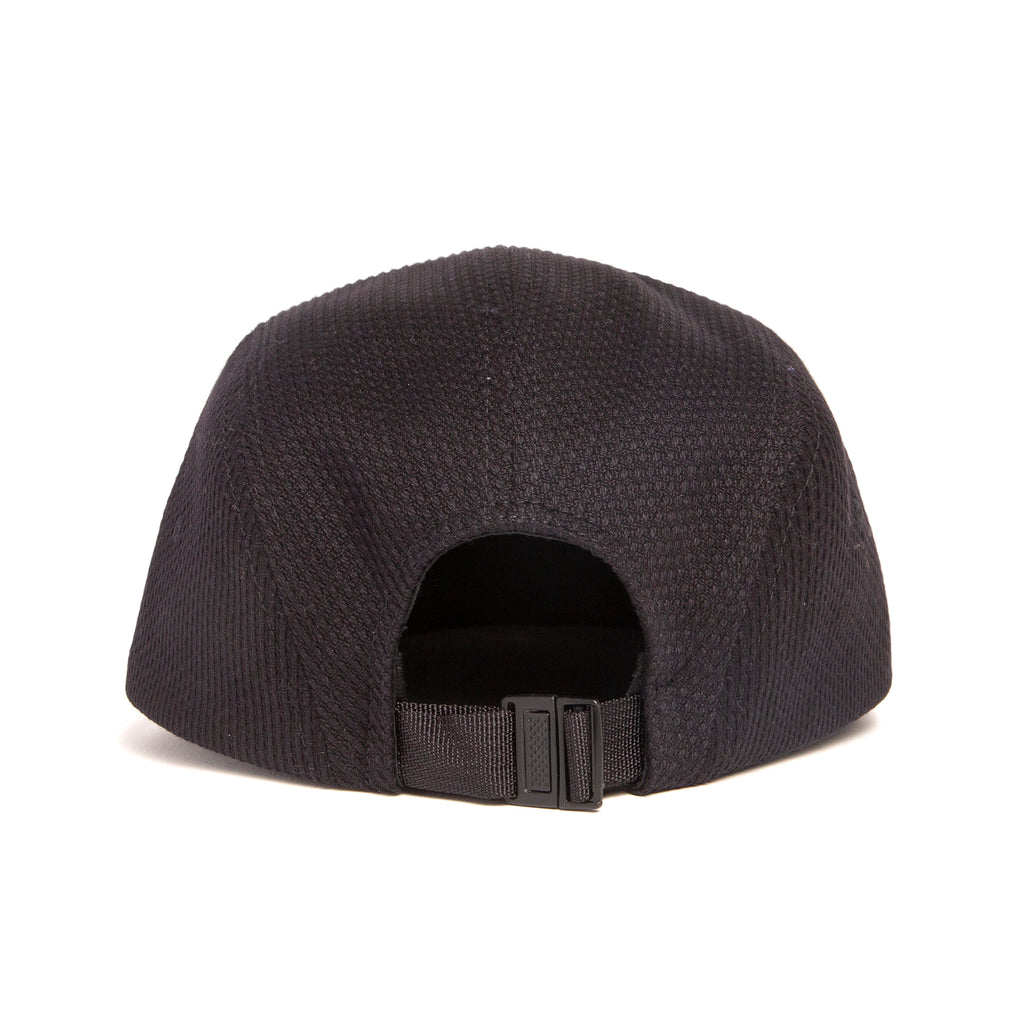 AP K450-03 CAP BLACK/CHARCOAL (FULFILLMENT)
